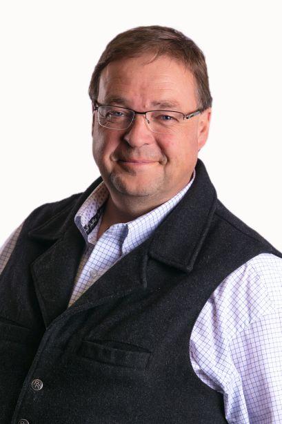 Dr. Oliver Schunicht